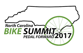 north carolina bike summit