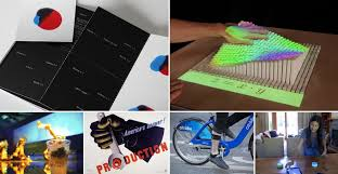 interactive design core77 design awards 2014 the best interaction designs of the