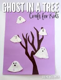 Easy Halloween Craft Projects - 509 best bulletin board ideas images on pinterest