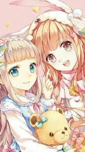 cute anime halloween best 25 anime cute ideas on pinterest manga anime anime