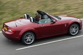 affordable mazda cars affordable convertibles cars elisabethyoung bruehl com