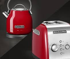 Toaster Kitchenaid Toaster Kitchenaid Uk Site