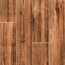 Laminate Flooring Around Pipes What Is The Best Flooring For A Basement The Floors To Your Home Blog