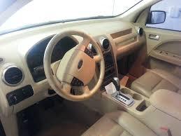 2006 Ford Freestyle Reviews Cargurus North Carolina Bestluxurycars Us