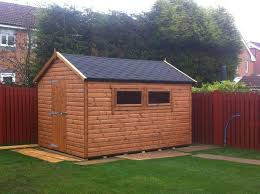 Shed Offices For Sale Adammayfield Co Shed Building Plans Uk