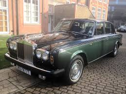 rolls royce silver shadow the jensen owners u0027 club u2022 view topic rolls royce silver shadow