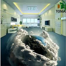 3d wall and floor tile 3d flooring bathroom 3d tile price buy 3d