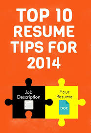 Ua Resume Builder 600 Best Job Search Resume U0026 Interviewing Tips Images On