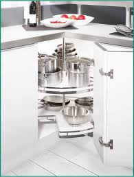 kitchen corner cupboard rotating shelf kessebohmer corner units