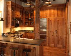 Reclaimed Kitchen Cabinet Doors Reclaimed Kitchen Cabinet Doors