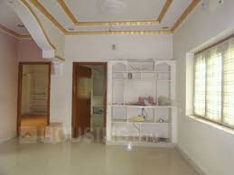 resale flats in dammaiguda secunderabad 319 second hand flats