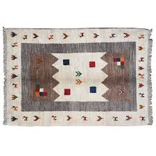 gabbeh wool rug gabbeh wool rug suppliers and manufacturers at