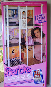 best 25 barbie house with elevator ideas on pinterest doll