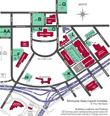 Minnesota State Map Mn Legal Malpractice Car Accident Personal Injury Assistance