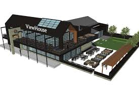 a preview of things to come at viewhouse 2 0 eater denver