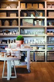 Melbourne Kitchen Design Capital Kitchen Design Revolution Australia