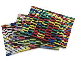 Flip Flop Rugs Flip Flop Rugs For Bath Home Design Ideas
