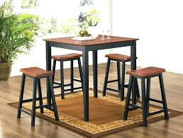 Extendable Bar Table Kitchen Table And Chairs Dining Room Extendable Tables Dining
