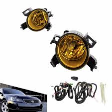 nissan altima 2005 price in nigeria online buy wholesale nissan altima lights from china nissan altima