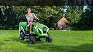 ats machinery ltd u2013 for all your garden needs
