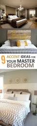 Bedroom Hacks 3273 Best Home Decor Images On Pinterest Home Projects