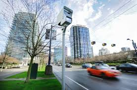 red light camera settlement red light running jumps 50 per cent in vancouver bcaa outraged