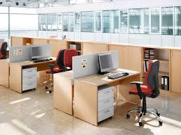 Business Office Desks Office Furniture Ideas Decorating Majestic Looking Office