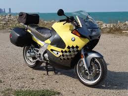 7 best bmw k75 k100 k1100 k1 images on pinterest bmw motorcycles