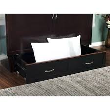 ikea charging station charging station furniture furniture queen size bed chest in