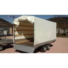 noleggio carrello porta auto noleggio carrello largenoleggio carrelli rimorchi e trailer