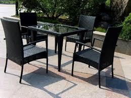 latest patio furniture under 300 architecture furniture gallery