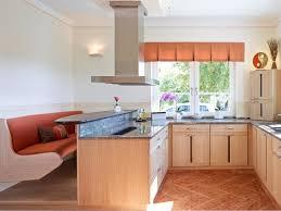 küche sitzecke eckbank kleine kuche eckbank kleine kuche landhaus florian aus