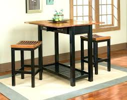 Counter Height Bar Table Best 25 Pub Table And Chairs Ideas On Pinterest Diy Style With