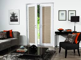 perfect fit blinds installed for homes in eastleigh
