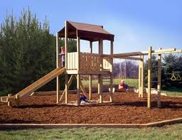34 best playhouse plans images on pinterest playhouse plans