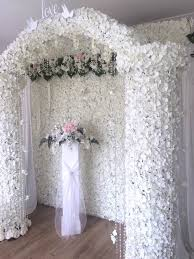 wedding arches uk wedding arches aisles in nottingham
