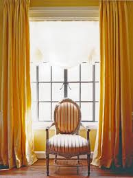 Ready Made Curtains For Large Bay Windows by 7 Window Treatment Trends And Styles Diy
