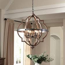 kitchen lighting lowes kitchen ideas pictures of kitchen bar lights luxury hanging