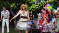 petticoat disciple quarterly castre castre s petticoat punishment art for july 2016 sissy husbands
