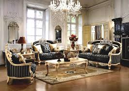 Classical Living Room Furniture Looking Traditional Living Room Furniture Design Vintage
