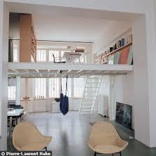 mezzanine bureau emejing mezzanine deco pictures amazing house design