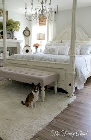Beds Bedroom Furniture 25 Best Chalk Paint Bed Ideas On Pinterest Chalk Paint Colors
