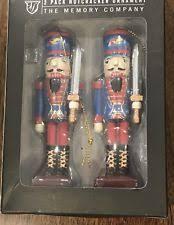 memory company kansas jayhawks ncaa ornaments ebay