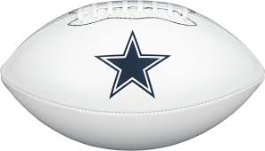 dallas cowboys accessories u0027s sporting goods