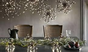how to hang lights from ceiling hanging ornaments from ceiling hanging decoration hanging large