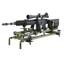 Bench Rest Shooting Rest Nra Dual Damper Shooting U0026 Sighting Rest Official Store Of The