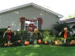 best 20 yard haunt ideas on pinterest halloween graveyard cheap