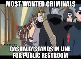 Naruto Funny Memes - 113 best funny naruto memes images on pinterest funny naruto