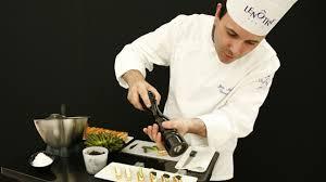 le notre cours de cuisine cuisine molculaire impressionnant cours de cuisine lenotre house