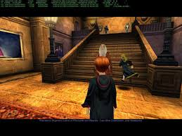 harry potter et la chambre des secrets pc harry potter and the chamber of secrets the pc gamestechno